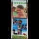 Bobule + Bobule 2 DVD-komédie