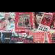 30 ks DVD filmy mix