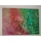 Farby pomáhajúce nevidiacemu