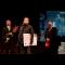Vstupenka pre dve osoby na slávnostný ceremoniál odovzdávania ceny ANASOFT litera 2013