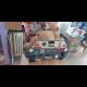 Activity board autíčko