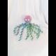Chobotnica 2