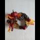 Jesenný venček nádeje