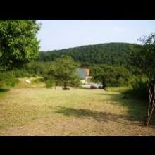 Pozemok pri Vinnom jazere - v tichej oblasti