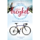 Robert Penn: Najlepší bicykel na svete