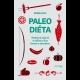 Robb Wolf: Paleo diéta