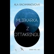 Aľa Rachmanová: Mliekarka z Ottakringu