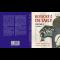 Prehliadka Košíc pre dvoch s Milanom Kolcunom a knižka Košické detaily