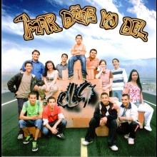 CD Imar Džas Ko Del - Už ideme k Bohu