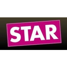 Redaktorom časopisu STAR na jeden deň