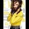 Sada kníh z edície EMMA LOVE + podpísané Vianočné číslo EMMY modelkou z titulky Denisou Dvořákovou