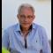 Jozef Heriban: Ružový trojuholník s podpisom a venovaním autora