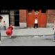 Tisíc životov: Malí futbalisti