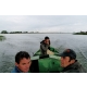 Tisíc životov: Dunaj v bode nula II