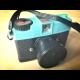 Fotoaparát Lomo Diana Mini