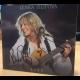 Lenka Filipová LIVE - Podpísané CD a DVD