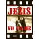 Kniha Ježiš vo filme ... prvých sto rokov a viac