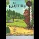 THE GRUFFALO Super knižka pre deti v angličtine