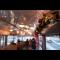 Party vo Vianočnej električke