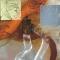 Namaľovanie obrazu spoločne s maliarom Robertom Hromcom pre vaše dieťa