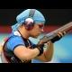 Streľba s olympijskou medailistkou Zuzanou Štefečekovou