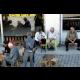 Tisíc životov: Čajovňa v Mardine
