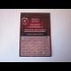 Kalendárik divadla MOMOLAND na magnetke