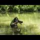 Súkromný fotografický a filmársky workshop s Tomášom Hulíkom