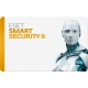 Licencia ESET Smart Security 6 s ESET Mobile Security a  prekvapenie od ESETu – tričko