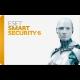 Licencia ESET Smart Security 6 s ESET Mobile Security a  prekvapenie od ESETu – tričko