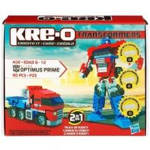 LEGO TRANSFORMERS