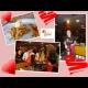 Valentínsky kurz varenia pre dvoch - ľubovoľný kurz