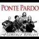 2 VSTUPENKY na najbližší FLAMENCO KONCERT - PONTE PARDO