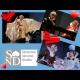 """Na Valentína do """"Národného"""" – 2 lístky na predstavenie KVARTETO"""