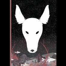 Pes vo vesmíre + Železný muž (2 skvelé knihy nielen pre deti)