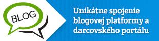 Blog Ľudiaľuďom.sk